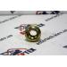 Гайка шпильки колеса на JCB 3CX, 4CX 106/40001