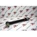 Рулевая тяга на JCB 3CX 126/02253
