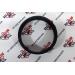 Зубчатое кольцо 332/H3918