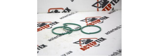 Кольцо уплотнительное на JCB 3CX, 4CX 904/50024