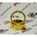 Втулка каретки поворотного цилиндра заднего ковша JCB 3CX,4CX 808/00388