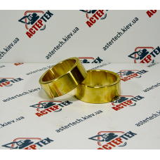 Втулка каретки поворотного циліндра заднього ковша JCB 3CX,4CX 808/00388