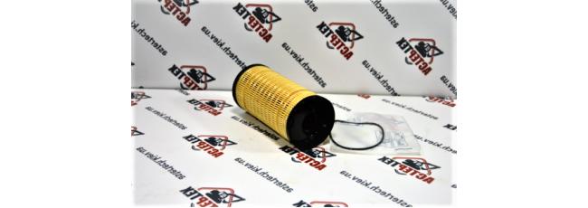 Фильтр топливный JCB тонкой очистки 32/925423>>265/60201