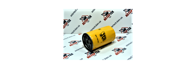 Фильтр масляный JCB 3CX 4CX 320/04133, 320/04133A.