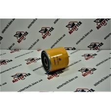 Фільтр КПП трансмісії JCB 3CX, 4CX 581/M8563, 581/18063, 581/M7012
