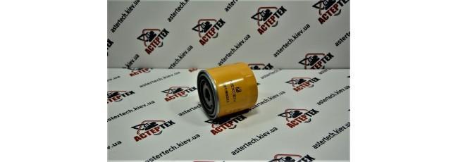 Фильтр трансмиссии КПП JCB 3CX, 4CX 581/M8563
