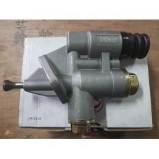 Насос  подкачки топлива CUMMINS  4BT / 6BT / 6CT (4988747)