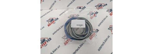 9144401 Ремкомплект (набор уплотнений) гидроцилиндра Liebherr