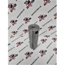 333/J8132 Палец в основание г/цилиндра стрелы для JCB JS220 (200, 210)