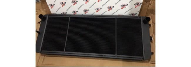 Радіатор охолодження Hitachi 180
