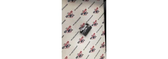 Втулка цилиндра подъема лапы вверх, подъем стрелы JCB 3CX 4CX 1209/0021