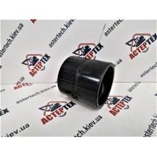 331/11849, 333 / L9547 Втулка в основу г / циліндра стріли для JCB JS220 (200, 210)