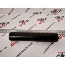 Палец гидроцилиндра рукояти JCB 3CX 4CX 811/50483