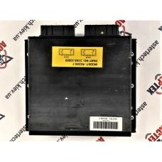 Центр Процессор Hyundai R290LC-7,21N8-32301