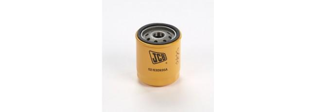 Масляный фильтр JCB MINI 02/630935 / 02630935