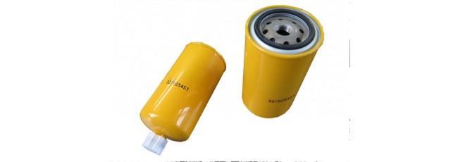 Топливный фильтр  32/925451